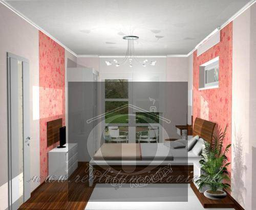 Ponuka - Na predaj - Nízkoenergetický dom OE L4 obr5